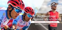 Bor Jye porfessional safety goggle manufacturer.jpg
